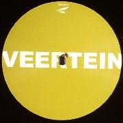 Plastic FM / Dole & Kom - Veertein