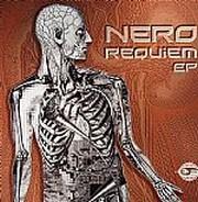 Nero - Requiem EP (2X12)