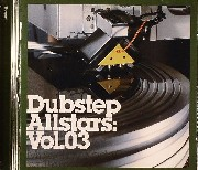 Dubstep Allstars - Various Vol.3 (Kode 9)