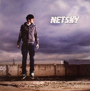 Netsky - Netsky