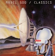 Model 500 - Classic (2LP - ReIssue)