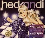Hed Kandi - Nu Disco: The Future Sound Of Disco