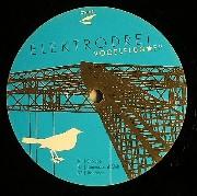 Elektrodrei - Vogelflug EP
