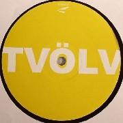 P Toile - Tvölv (Limited)