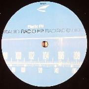 Plastic FM - Radio EP