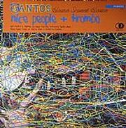Santos - Home Sweet Home (EP 2)