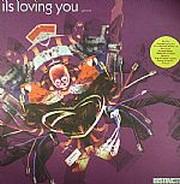 ILS - Loving You (EP 2)