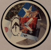 Aphex Twin - Classics (Remastered)