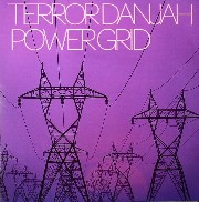 Terror Danjah - Power Grid