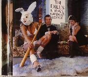 Exile Tim - Tim Exile's Nuisance Gabbaret Lounge
