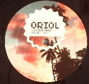 Oriol - Coconut Coast