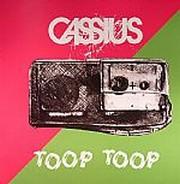 Cassius - Part 1: Toop Toop
