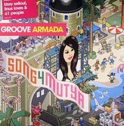 Groove Armada - Song 4 Mutya