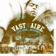 Vast Aire - Look Mom...No Hands (2LP)