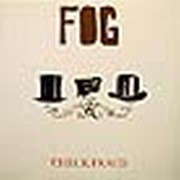 FOG - Check Fraud