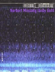 Möslang / Guhl - Sound_Shifting