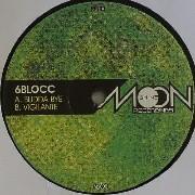 6Blocc - Budda Bye