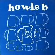 Howie B - Jugs For Sale
