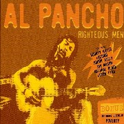 Pancho Al - Righteous Men