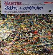 Santos - Home Sweet Home (EP 1)