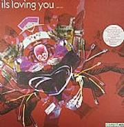 ILS - Loving You (EP 1)