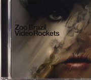 Zoo Brazil - Video Rockets