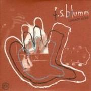 F S Blumm - Summer Kling (LP)