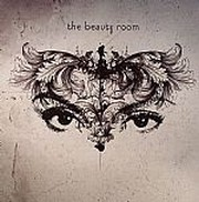 Beauty Room - The Beauty Room (2LP)