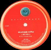 Rufige Kru - Ark Angel 3