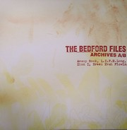 Bedford Files - Archives A/B