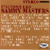SAMMY MASTERS