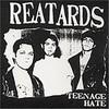 REATARDS