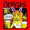 ONYAS