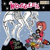 WOGGLES