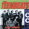 TEENBEATS