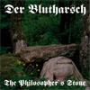 BLUTHARSCH