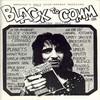 BLACK TO COMM