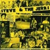 STEVE AND THE JERKS