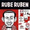 RUBE RUBEN