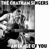 CHATHAM SINGERS