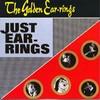 GOLDEN EAR-RINGS