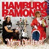 HAMBURG RAMONES