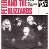 Peter And The Blizzards