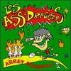 ASS-DRAGGERS, LOS