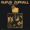 RUFUS ZUPHALL
