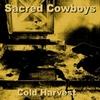 SACRED COWBOYS