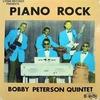 BOBBY PETERSON QUINTET