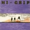 HI-GRIP