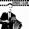 Hypnotic Cajun And Obscure Zydeco