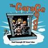 GARAGE GODS